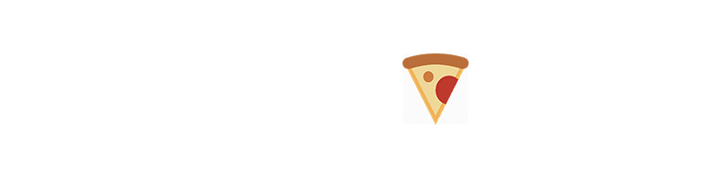 PizzaLover.pl logo