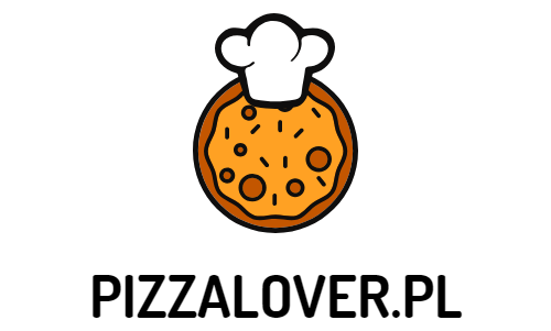 PizzaLover.pl