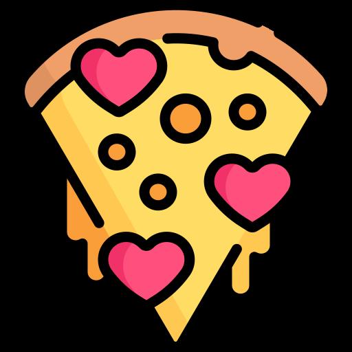 pizzalover.pl